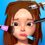Idle Magic Makeover – makeup decoration game APK MODs Unlimited Money Hack Download for android