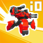 MECHA APK MODs Unlimited Money Hack Download for android