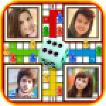 Multiplayer Ludo Pro 2021 – Ludo Video Call Game APK MODs Unlimited Money Hack Download for android