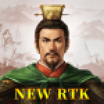 New Romance of the Three Kingdoms APK MODs Unlimited Money Hack Download for android