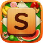 Piknik Sowo – Word Snack APK MODs Unlimited Money Hack Download for android