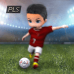 Pro League Soccer 1.0.8 APK MODs Unlimited Money Hack Download for android