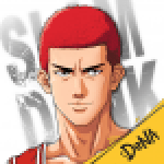 SLAM DUNK APK MODs Unlimited Money Hack Download for android
