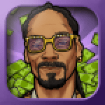 Snoop Doggs Rap Empire APK MODs Unlimited Money Hack Download for android