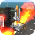 Space Shuttle – Flight Simulator APK MODs Unlimited Money Hack Download for android