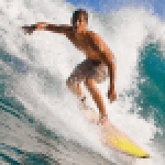 Surf Jigsaw Puzzles APK MODs Unlimited Money Hack Download for android