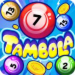 Tambola APK MODs Unlimited Money Hack Download for android
