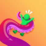 Tentacle Monster 3D APK MODs Unlimited Money Hack Download for android