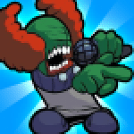 Tricky for FNF mod APK MODs Unlimited Money Hack Download for android