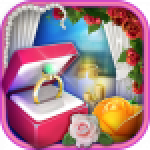 Wedding Day Hidden Object Game Search and Find APK MODs Unlimited Money Hack Download for android
