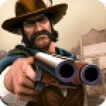 West Gunfighter APK MODs Unlimited Money Hack Download for android