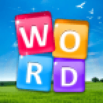 Word Rainbow Swipe APK MODs Unlimited Money Hack Download for android