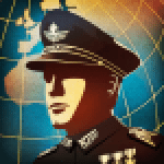World Conqueror 4 – WW2 Strategy game APK MODs Unlimited Money Hack Download for android