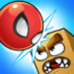 Bounce Ball Adventure APK MODs Unlimited Money Hack Download for android