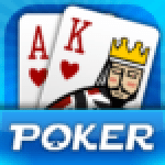 Texas Poker Boyaa APK MODs Unlimited Money Hack Download for android