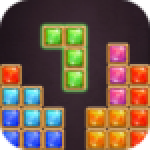 Block Puzzle Jewel Classic APK MODs Unlimited Money Hack Download for android