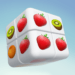 Cube Master 3D – Match 3 Puzzle Game APK MODs Unlimited Money Hack Download for android