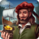 Idle Trading Empire APK MODs Unlimited Money Hack Download for android