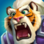 Taptap HeroesNew Pets APK MODs Unlimited Money Hack Download for android
