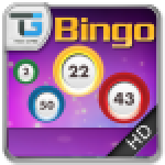 Bingo Game 2.4.3 APK MODs Unlimited Money Hack Download for android