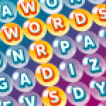 Bubble Words – Word Games Puzzle 1.4.1 APK MODs Unlimited Money Hack Download for android