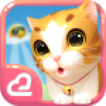 Hi Kitties 1.2.86 APK MODs Unlimited Money Hack Download for android