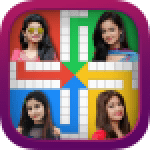 Ludo Online Ludo Game Live Chat Video Call Lado 1.0.10 APK MODs Unlimited Money Hack Download for android