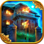 The Mystery of Haunted Hollow 2 Escape Games 2.0 APK MODs Unlimited Money Hack Download for android