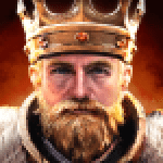 Ultimate Glory – War of Kings 1.0 APK MODs Unlimited Money Hack Download for android