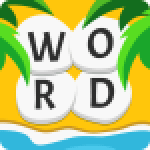 Word Weekend – Connect Letters Game 1.1.2 APK MODs Unlimited Money Hack Download for android