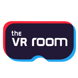 2FIX Automatisering - 3D Printservice - The Vr Room