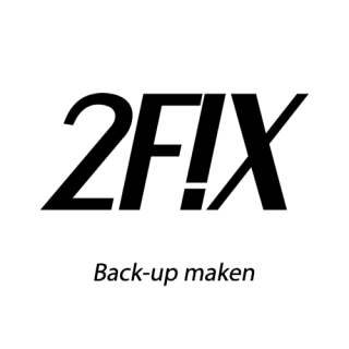 1621090776_back-upmaken