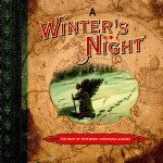 A Winter's Night