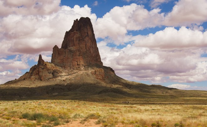 20150915 Late Summer 2015 - Monument Valley SONY ILCA-77M2 28-105mm F3.5-4.5 DSC05106-Edit