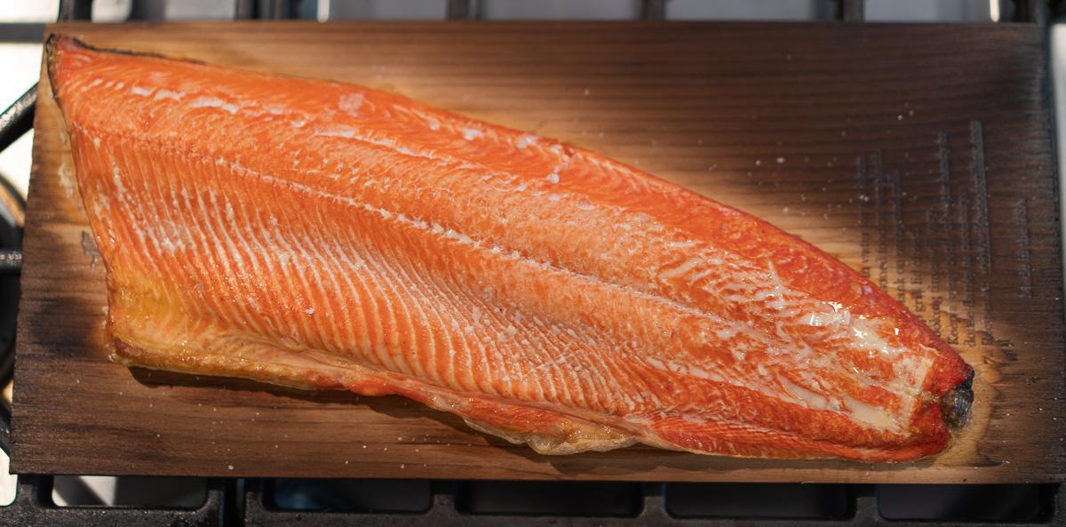 20170628 Cedar Planked Salmon 028
