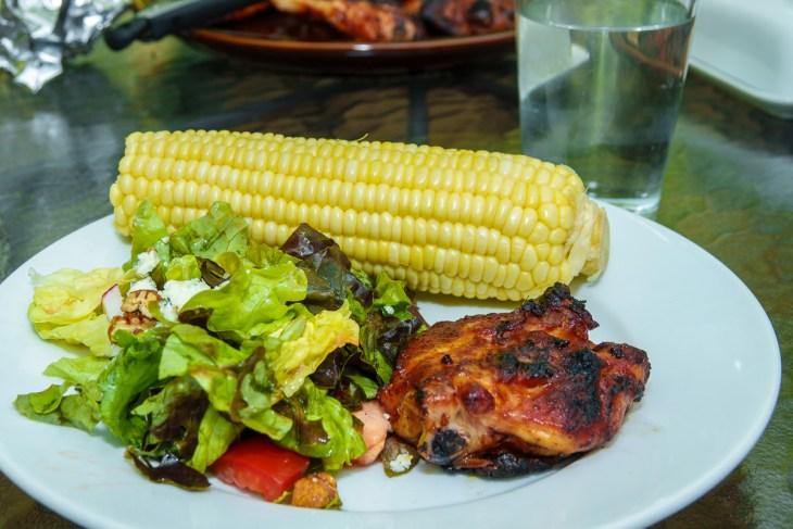 20180617-gochujang-grilled-chicken-_rx42032-edit