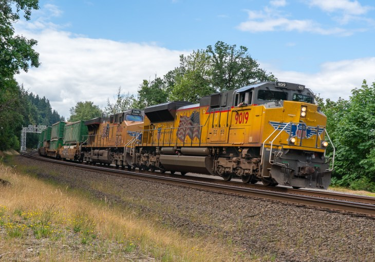 20180707-ridgefield-trains-new-24-105-lens-280_