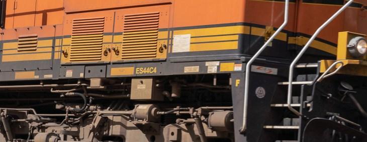 20180710 Trains Focus Testing_A7R1614-2