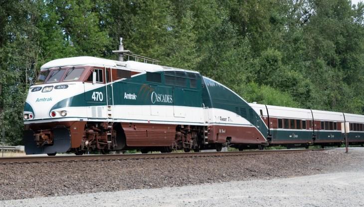 20180721 Ridgefield Trains - Manual ModeA7R02588.jpg