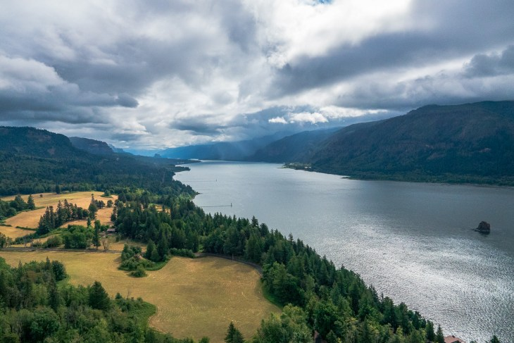 20180803_Columbia Gorge Trip__RXX2526