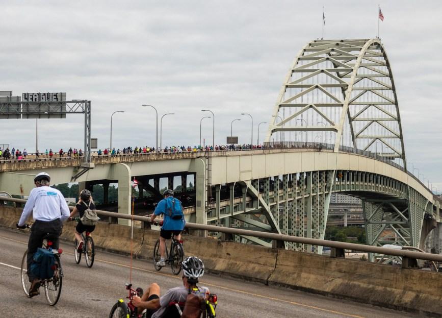 20180812_2018 Providence Bridge Pedal Stride__RXX2904