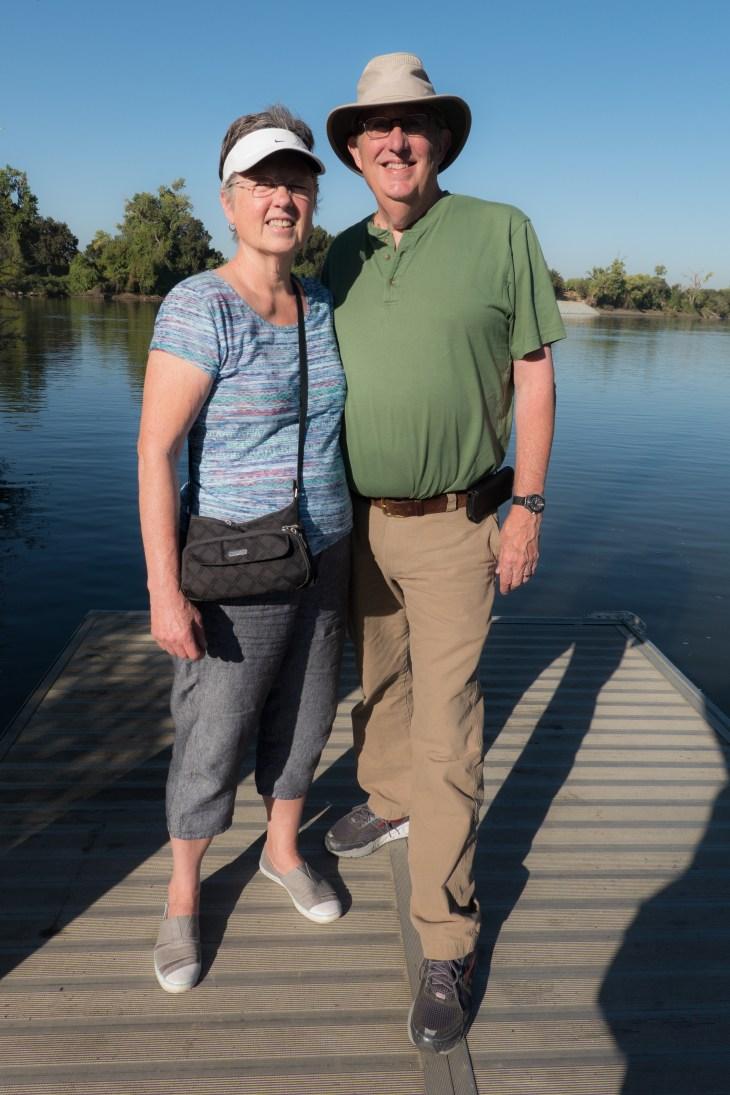 2018-09-21 Sacramento River Walk__RXC0287