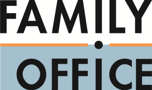 LOGO Family Office
