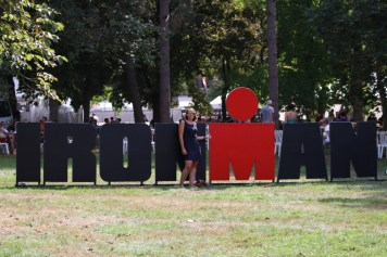 Vichy Ironman 70.3 World championship (20)