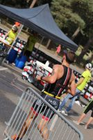 Vichy Ironman 70.3 World championship (55)