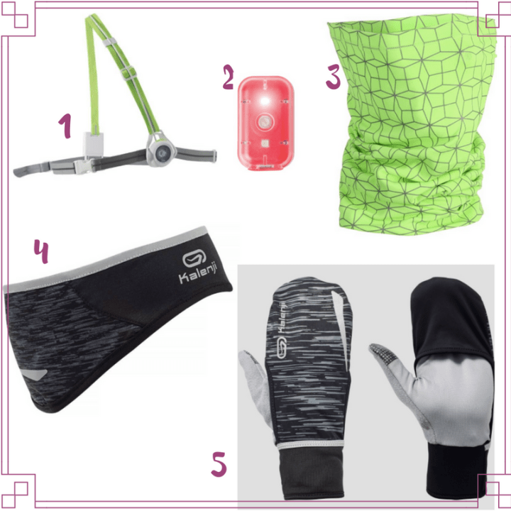 run by night be the light race pack 2fortri