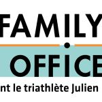Sponsor Julien desart triathlete triathlon