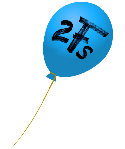 2Fs Design