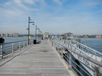Pier66