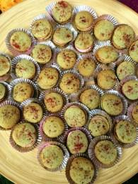 Nami Vegan Sweets